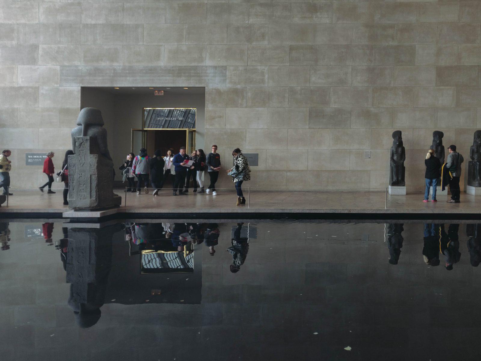 eaqqktijdjy - Metropolitan Museum of Art