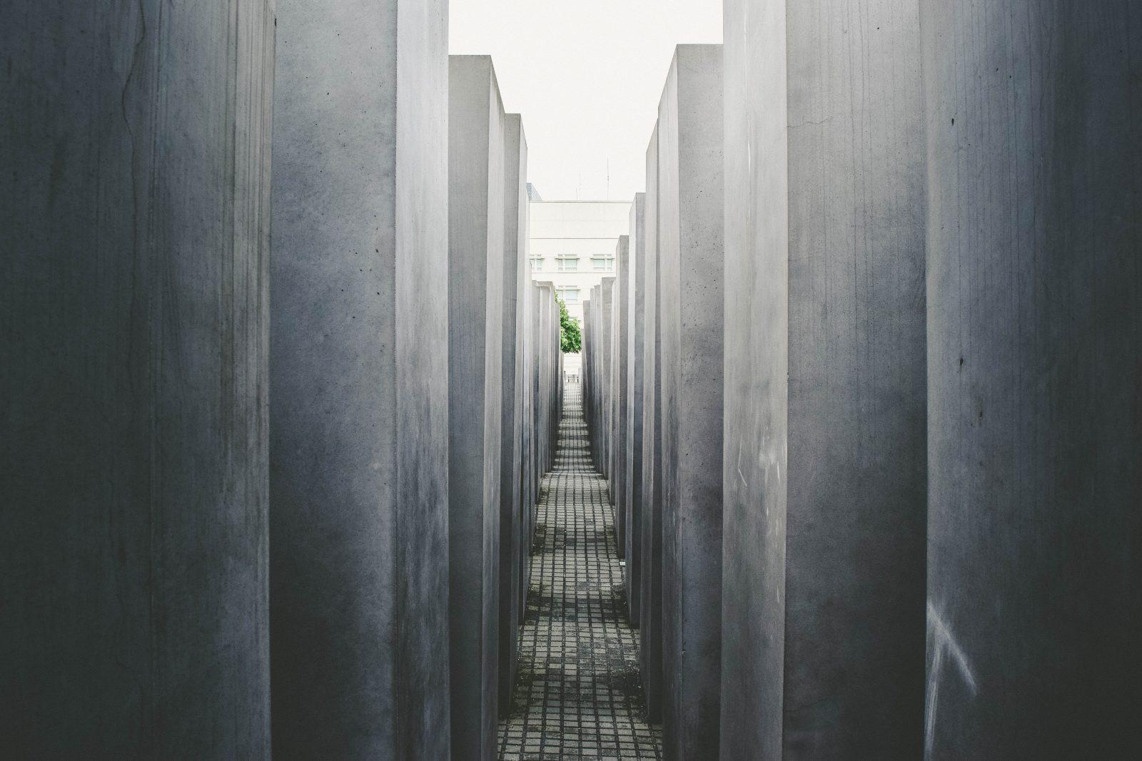 eu6ue9y1jei - 9/11 Memorial and Museum