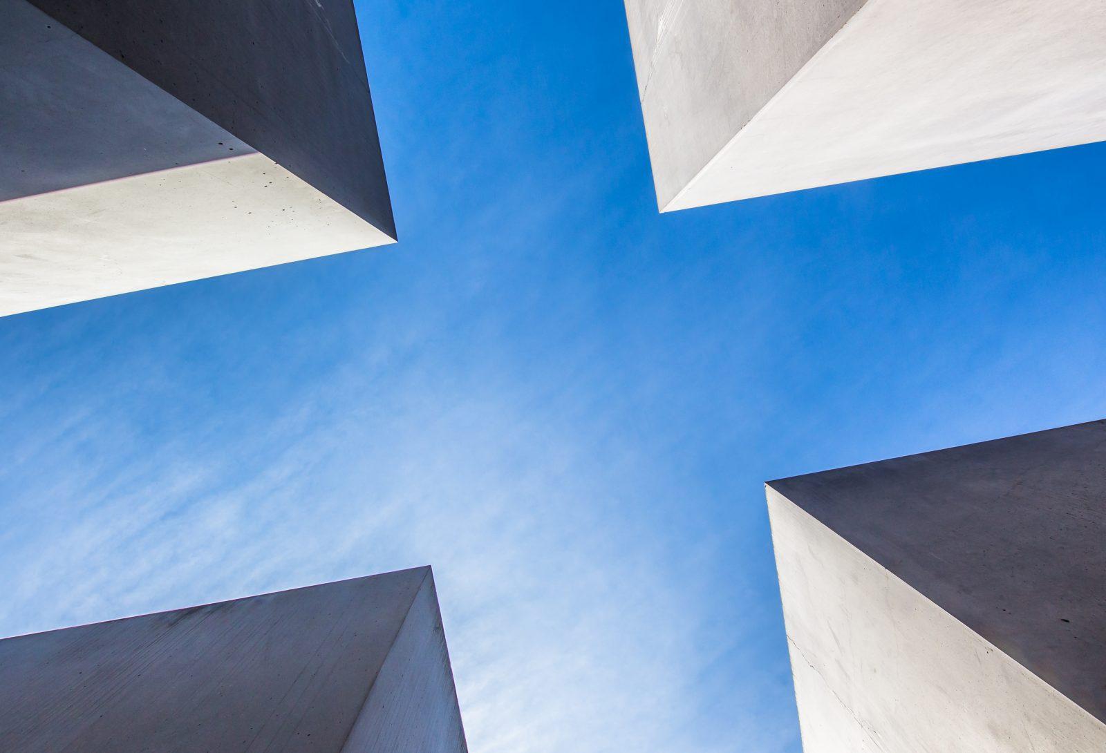 o2jbmia6ias - 9/11 Memorial and Museum