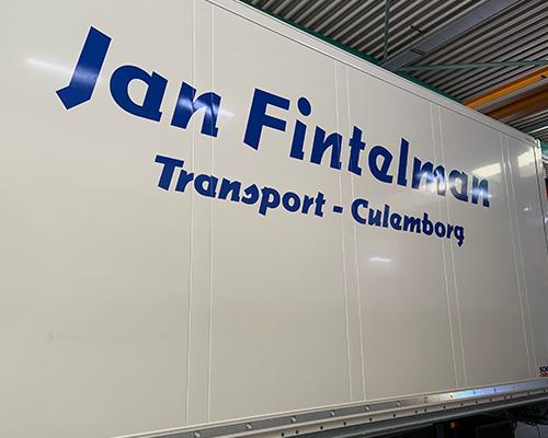 Jan Fintelman