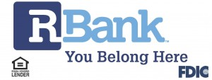 rbanklogo
