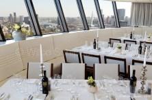 Euromast-Dining-Room-01-