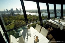 Euromast-Receptie-opstelling-3-