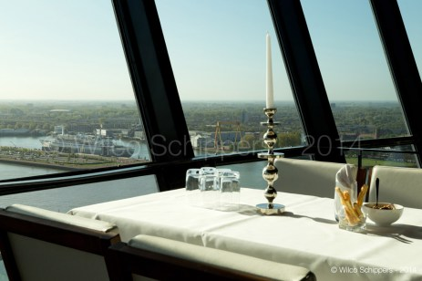 Euromast-Receptie-opstelling-6-