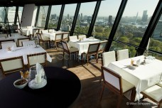 Euromast-Receptie-opstelling-7-