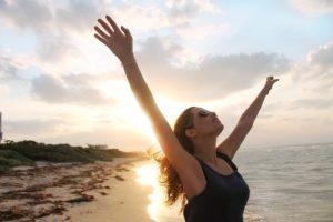 Atmen Wege in die innere Freiheit