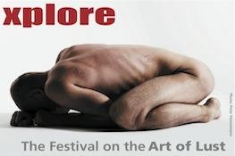Xplore Festival Berlin