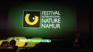 Natuurfilmfestival Namen