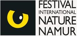 logofilmfestival