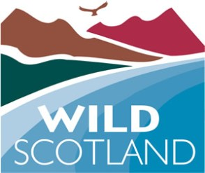 Wildlife Nature Walking Safari Tours Scotland Cairngorms Speyside