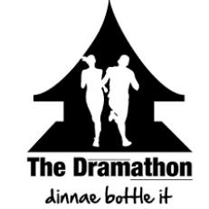Dramathon Wildlife Walk