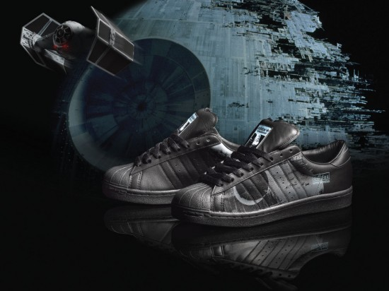 adidas-star-wars-shoes-1