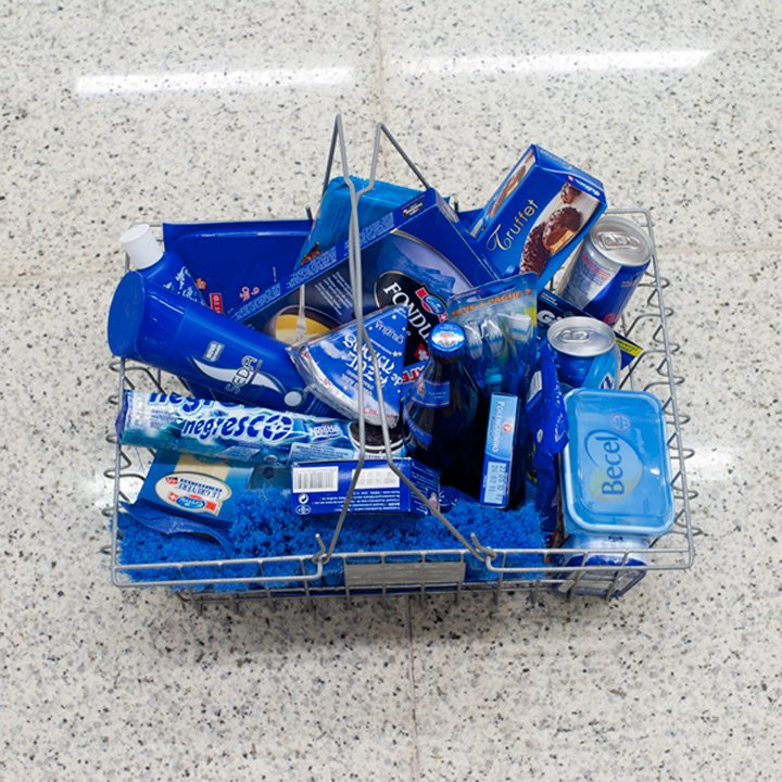 ocd-shopping-grocery-color-matched-wildammo (2)
