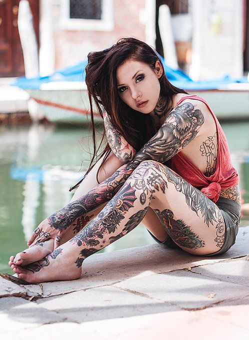 tattoo-chicks-wildammo (3)