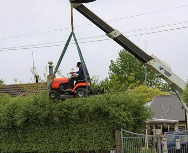 Unbelievable Reasons Why Women Live Longer Than Men (38)