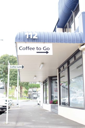 excelso-coffee-tauranga-2