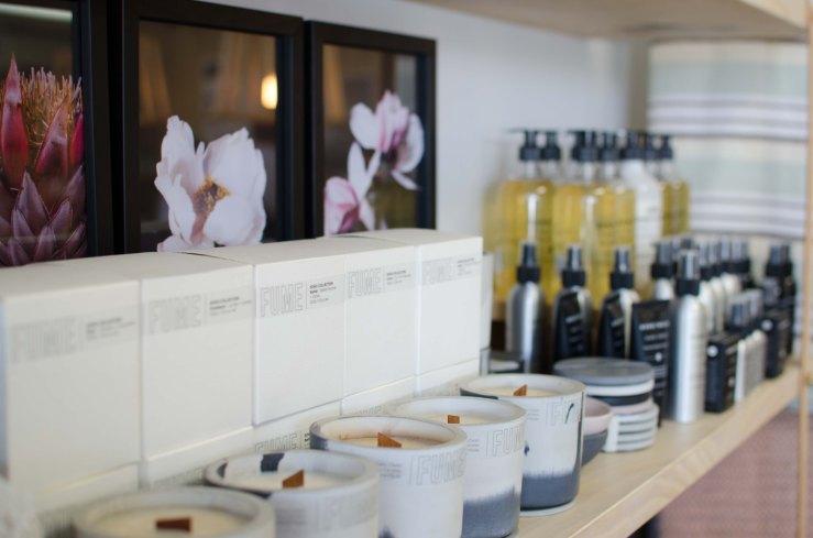 tauranga-design-stores-feb-2017-65