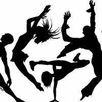 Guide to Adult Dance & Circus Classes in the Bay of Plenty
