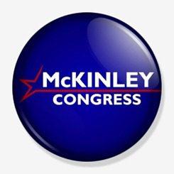 mckinley-2010-button1