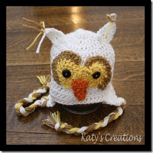 00151 - You're a Hoot