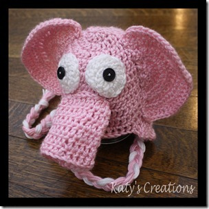 00154 - Elephant-itis
