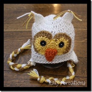 00155 - You're a Hoot