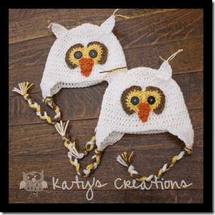 00220.00221 - You're a Hoot