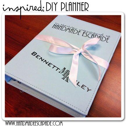 2012-09-17 inspired planner