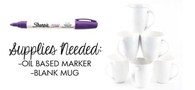 2014-01-07 sharpie mug