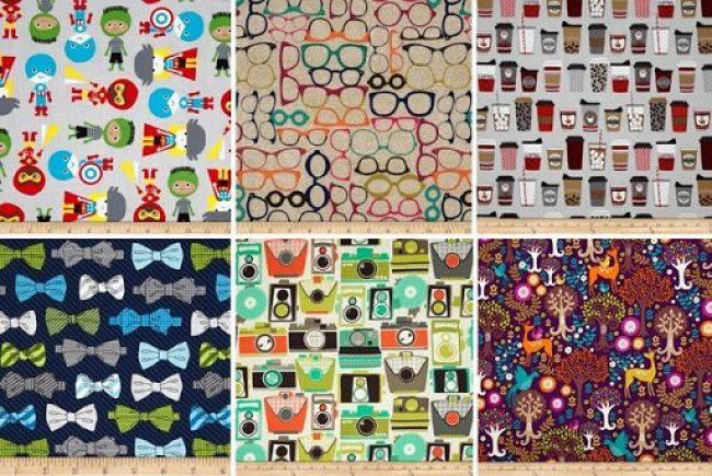 2014-01-09 fabric crushes