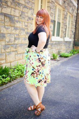Moseyer Skirt-16