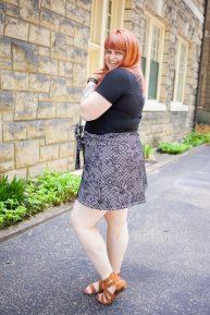 Moseyer Skirt-23