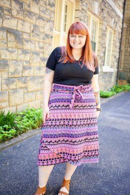 Moseyer Skirt-8