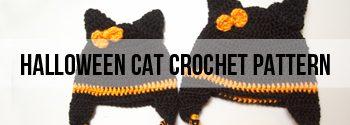 halloween cat hat