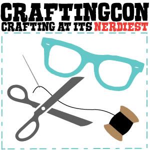 CraftingCon