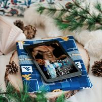 BOOK REVIEW: Finding Alexei by Kendall Ryan