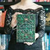 WWR The Gilded Wolves3