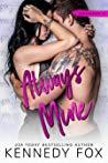 BOOK REVIEW:  Always Mine by Kennedy Fox