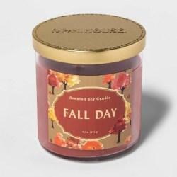 Fall-Day