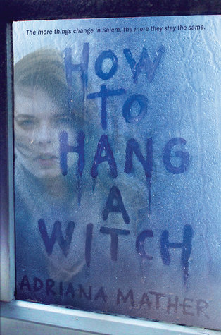 How-To-Hang-a-Witch-cover