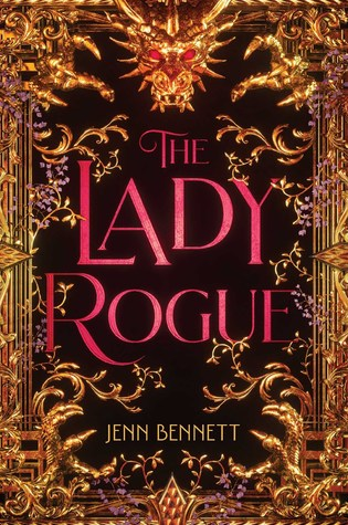 The-Lady-Rogue-cover