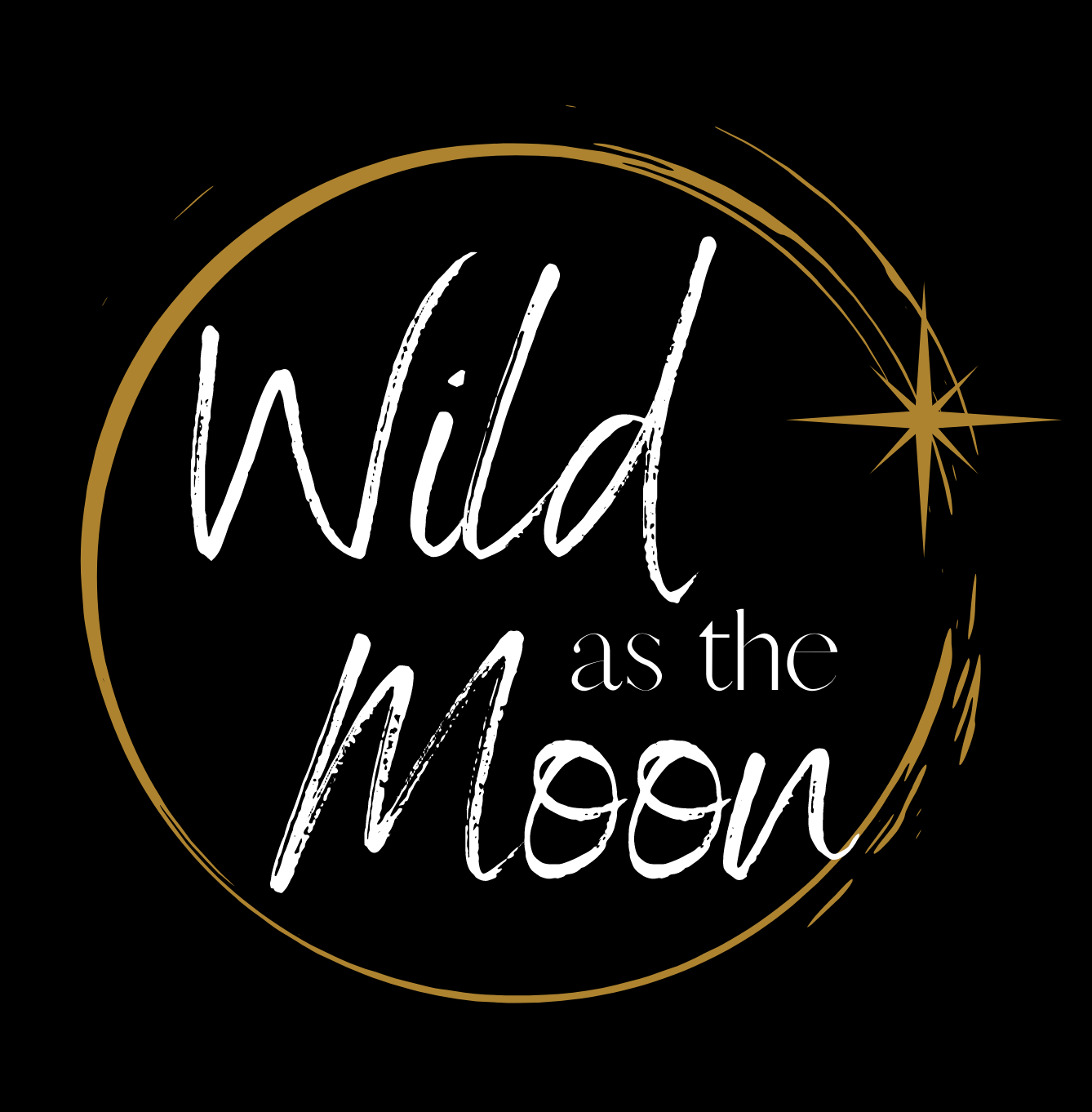 Wild as the Moon