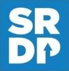 2. SRDP