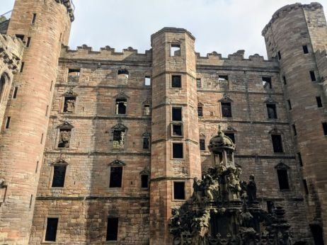Linlithgow Palace4