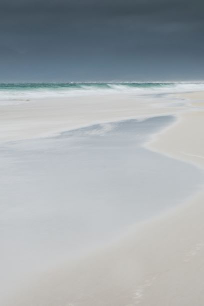 outer-hebrides-retreat-quiet-landscapes