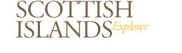 scottish-islands-explorer