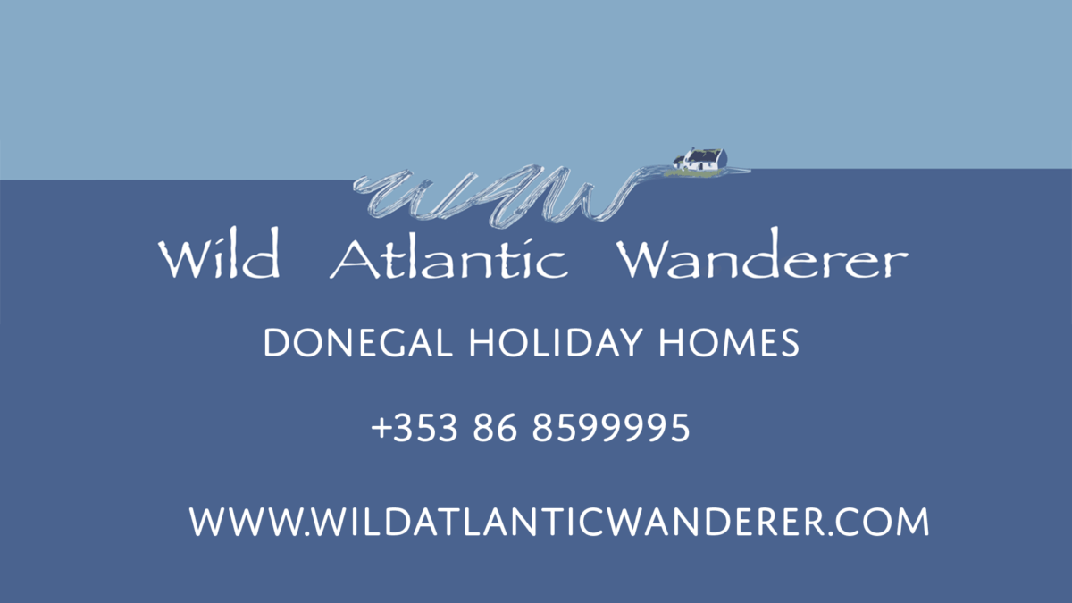 Donegal Self Catering Holiday Homes