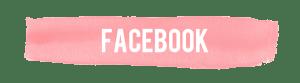 Wild Axe Women on Facebook