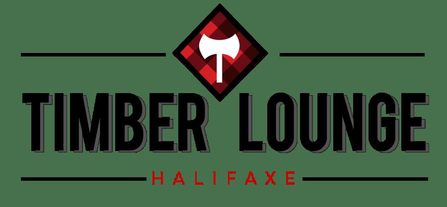 Timber Lounge Logo Halifaxe 1