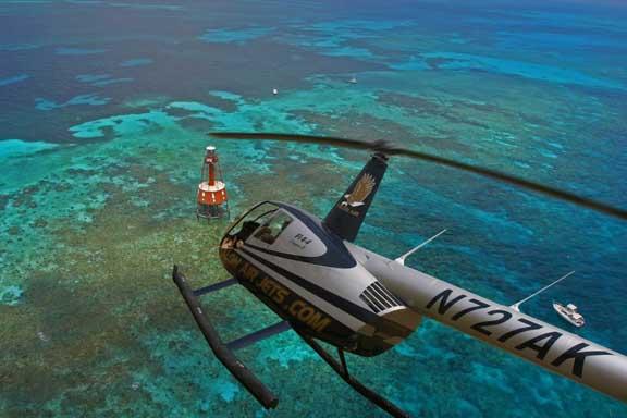 taloncopter2e1